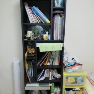 本棚、棚 シェルフ