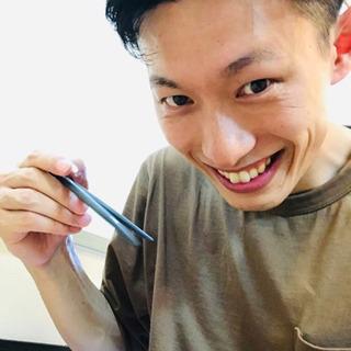 【数名募集】月間6万pvの弱小ブロガー勉強会in錦糸町カフェ