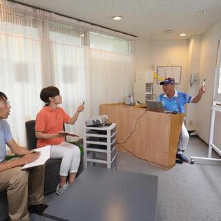 【大和高田市に新規オープン】初心者専門のゴルフスクール(ワンスト...