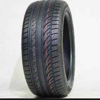 195/65R15 新品タイヤ「値下げ」