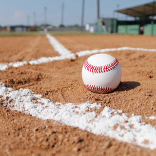 【⠀高知出身者限定⠀】草野球しませんかー?⚾️🌻