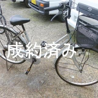 9月に入りました。境港市の小さなリサイクルショップ トップス・カンパニーです。 − 鳥取県