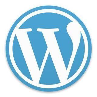 【WordPress】WordPress(ワードプレス)入…