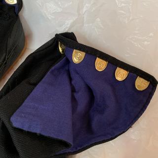 祭り用足袋
