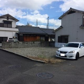 【予告広告】戸建【新築】ペット可 敷礼ゼロ3LDK P2台 タイ...