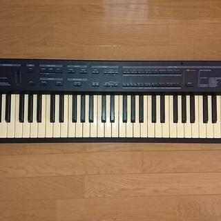 【さらに値下げ】Roland A-33 MIDI キーボード