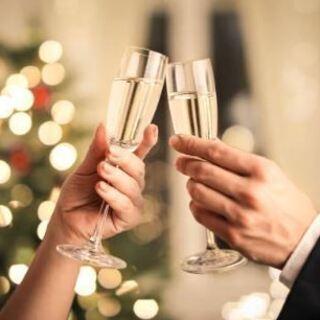 【横浜開催中】既婚者限定サークル12月参加者募集中✨