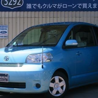 ☆ポルテ☆ 誰でもローンで車が買えます!【くるまのミツクニ練馬店】