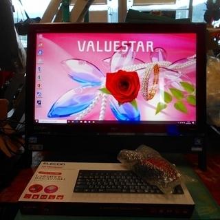 Core i7 2670QM NEC PC-VN770GS6R【...