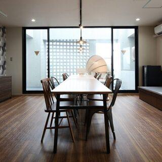 おうちでBAR気分♪毎月ワインが届く大人シェアハウス★SHARE HOUSE180°平安通 - 名古屋市