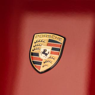 スーパーカー、スポーツカー乗られている方