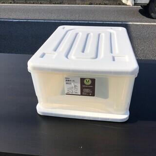 カラーボックス ニトリ 収納 収納家具 収納ケース