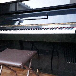 電気ピアノ