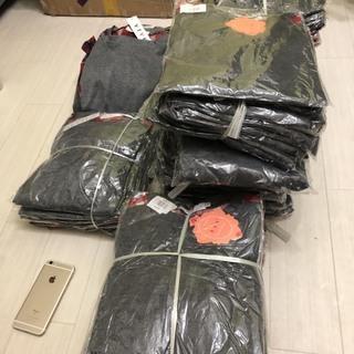 【富士見市水谷】【卸売り・まとめ売り】Tシャツ・カットソー・チュ...