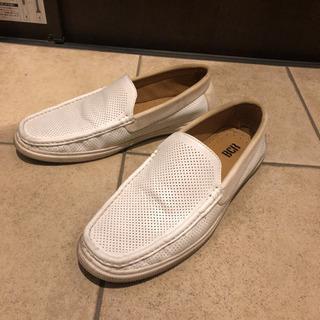 靴 28.0センチ