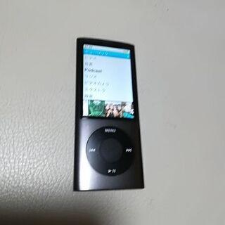「取引中」格安!iPod動作品