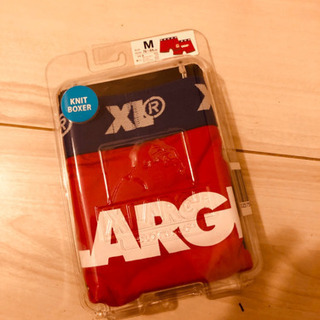 X-LARGE ボクサーパンツ 3