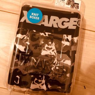 X-LARGE ボクサーパンツ 5