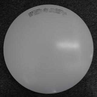 ニトリ LED シーリングライト 調光・調色 CLC-32W-3200