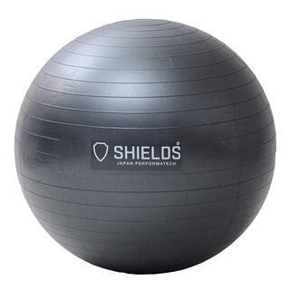 【バランスボール】SHIELDS(シールズ) ジムボール65 ア...