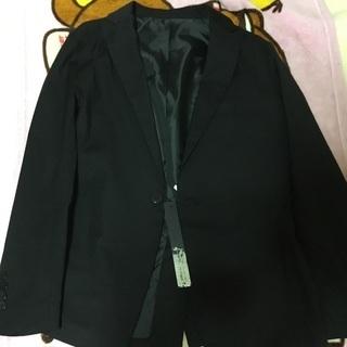 SHELLAC ジャケット