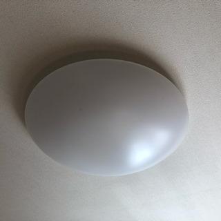 オーデリック シーリングライト ODELIC 照明