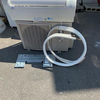 シャープ*AY-D25DX エアコン D-DXシリーズ 冷房 7...