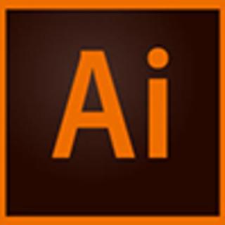 Adobe Illustrator講座(初心者向け 3/7…