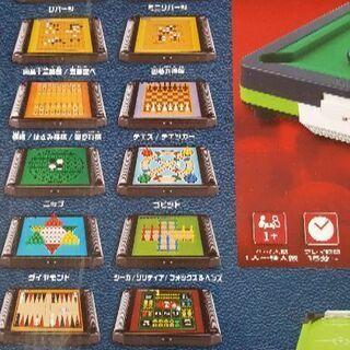 ゲームスタジアム DX 25