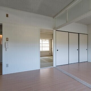 【初期費用ゼロ】吉野郡大淀町、格安リノベーション3DKです♪【保...