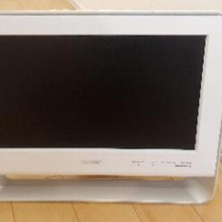 【再値下】SONY 液晶テレビ