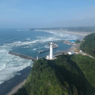 【格安!】愛知、岐阜、三重、静岡… ドローンにて空撮いたします。...