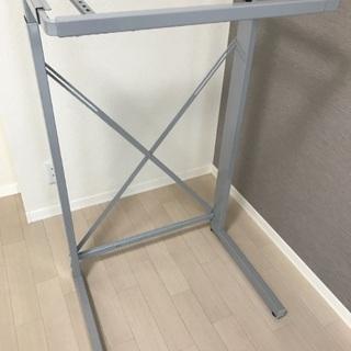 日立 乾燥機スタンド 「のびのびスタンド」(スタンド方式) DE...