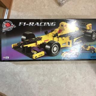 おもちゃ 玩具 ブロック F-1 東京都 小平市 レゴ LEGO