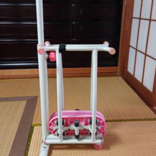 【値下げ】☆ヤーマン レッグクイーン☆