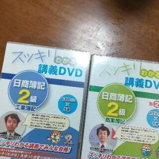 【新品未開封】TAC 出版 スッキリわかる簿記2級
