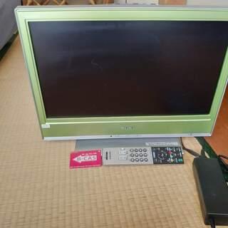 ソニー 液晶デジタルテレビ BRAVIA KDL-20J3000...