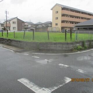 駐車場工事、福岡,便利屋、格安