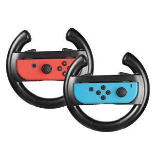 Nintendo Switch デラックス ハンドル スイッチ ...
