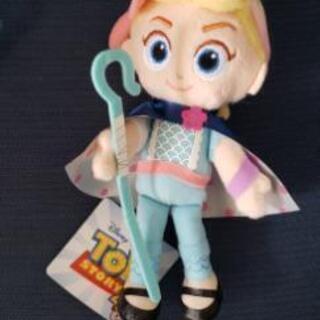 エルサ 人形