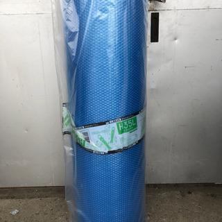 プチプチ 緩衝材 120cm×42m 未使用品
