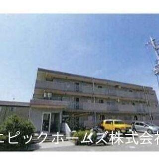 ★想定7.95%★和歌山市 RC造 全戸ファミリータイプ