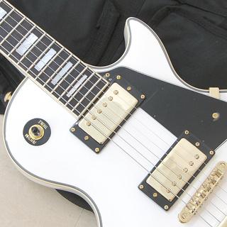 BUSKER'S バスカーズ BLC300 エレキギター レスポ...