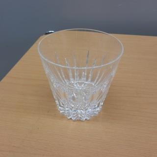 ロックグラス 美品 HOYA クリスタル 1つから 在庫複数個有...