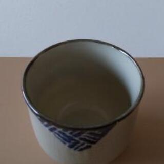 茶碗蒸し茶碗1~3個セット