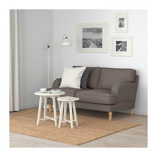 IKEA 王道ソファ 売ります