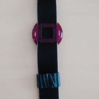 swatch popシリーズの腕時計 - 米子市