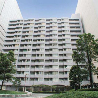 川崎5分賃貸住宅