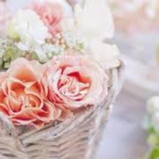 9月28日(土) 「結婚のことを前向きに・・・36歳までのアラサ...