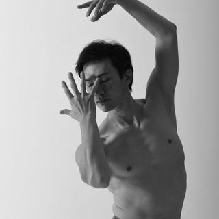 【ワークショップ】<踊れる身体をつくる>バレエダンサー・藤野暢央...